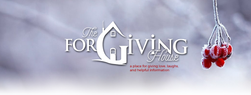 The ForGiving House